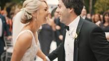 Kurser i bröllopsvals!