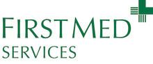 CRM-Award in Silber: Der Prozess im Mittelpunkt bei der FirstMed Services GmbH