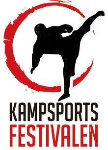 Kampsportsfestivalen bjuder på många spännande tävlingar