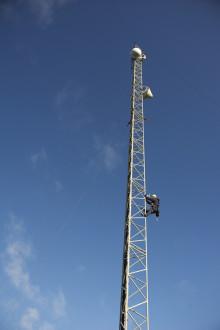 E.ON ger ONE Nordic utökat förtroende avseende tekniskt avancerad driftkommunikation