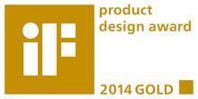 Sony erhält 26 iF Design Awards – darunter dreimal Gold