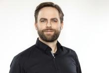 Fabian Liboschik