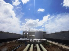 Kenya's Largest Geothermal Power Complex Starts Commercial Operation