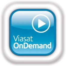 Viasat OnDemand sänder direktsänd sport i Smooth Streaming