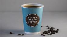 Kantar Sifo: Sveriges bästa kaffe finns hos Circle K