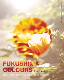 Fukushima Colours - The Daiwa Anglo-Japanese Foundation Book Launch Series 2012