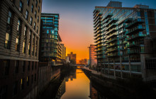 Northern cities named top tech hotspots of tomorrow