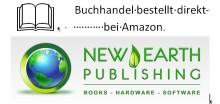 Zur Buchmesse: Buchhandel bestellt direkt bei Amazon