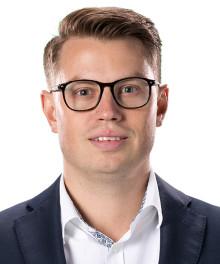 Christian Winnberg