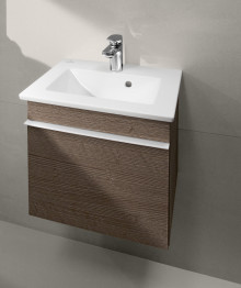 Introducing Venticello: An all-new Bathroom Collection