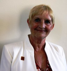 Rochdale's Adult care services ready to move over to social enterprise