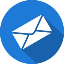 News letter February 2016