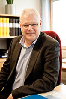 Jan-Erik Nilsson