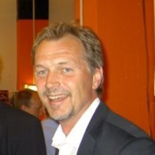 Jan Blomkvist