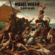 Mikael Wiehe släpper ny singel och åker på sommarturné