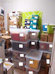 Downsizing Part 2:  Downsizing your home - would it make sense?