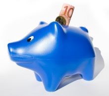Post Office offers table topping rates on Premier Cash ISA and Reward Saver