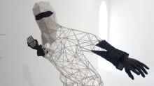 ARTJOG 2018, Bukti Proyektor Epson Tidak Hanya Sekedar untuk Presentasi