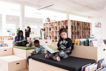 Nyt skandinavisk partnerskab om læringsarkitektur