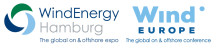 WindEurope 2018 - Global Wind Summit