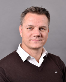 Johan Håkansson