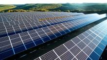 RES lauréat de 7 projets – 64 MWc de l'appel d'offres solaire CRE 4
