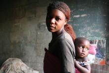 FNs internasjonale familiedag 15. mai 2012: SOS-barnebyer etterlyser mer familiefokus i utviklingspolitikken
