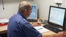 Sertica sikrer oppetid og kvalitet