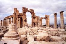 Utställning som visar vårt vackra hotade kulturarv – ett samarbete mellan UNESCO och Wikimedia