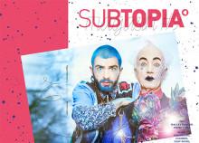 Release Magasin Subtopia #9