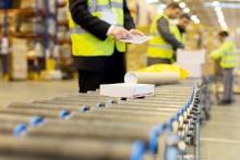 SAP: Försörjningskedjor måste bli mer intelligenta