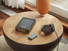 One Signature Sound - Sony pushes the boundaries with ultimate  'Signature Series' audio range