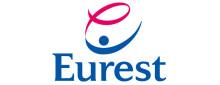 Eurest vinner upphandling för restaurangtjänster på SP