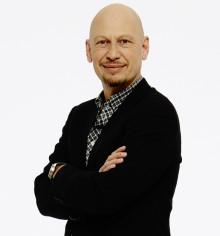 """Debatt: """"Gör som i Danmark – trimma public service"""""""