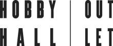 Suomen ensimmäinen Hobby Hall Outlet avautuu Kuusankoskella