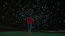 Midnight Open är Sveriges första golfturnering för pollenallergiker