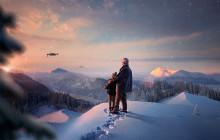 Gigantti lanseeraa jouluaiheisen lyhytelokuvan
