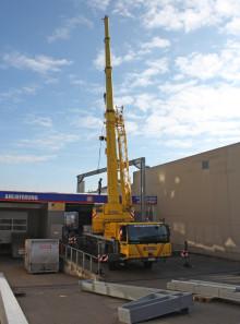 LIQUI MOLY investerer 20 millioner euro i utvikling og produksjon