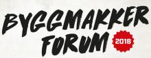 BM Forum 2018
