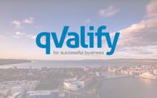 Qvalify och Svenska Förbundet för Kvalitet bjuder härmed in till nya öppna utbildningar våren 2018. Ta chansen och förstärk er kompetens genom våra uppskattade utbildningar.