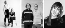 Kreatörer visionerar om Jönköpings framtid
