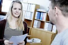 Nye regler om SU og studieaktivitet