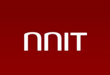 Company announcement: NNIT enters into agreement with DSB