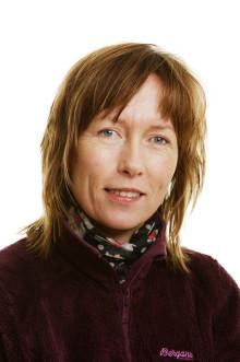 Elin Jespersen