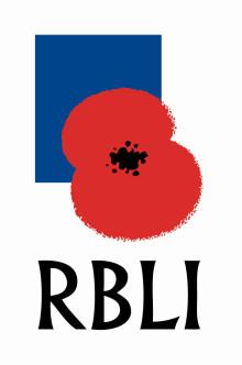 RBLI Marketing Team