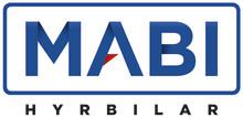 Samarbete med Mabi Hyrbilar ger föreningar förmånliga priser