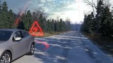 Volvos 90-bilar får viktiga uppdateringar
