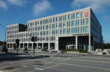 Storebrand Eiendomsfond Norge KS kjøper Statens Hus i Stavanger