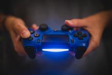 Årets Begagnade Julklapp 2016 är gamingprylen