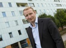 Sverigeförhandlingen upptar förhandlingar med Solna om Hagalundsstationen